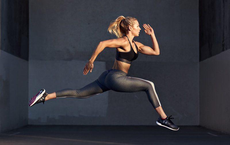 Body Tuning – Beat the Heat