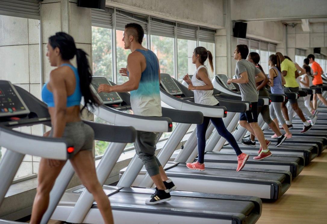 treadmill-feature_0