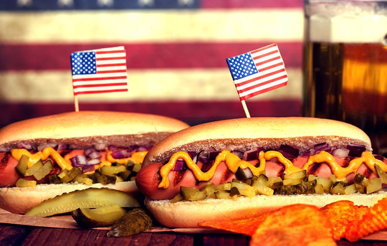 2-real-reasons-americans-fat-1488906779