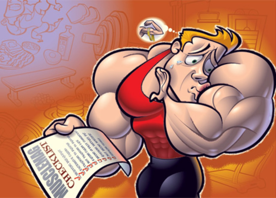 9-common-training-mistakes-that-ruin-gains-promo-image