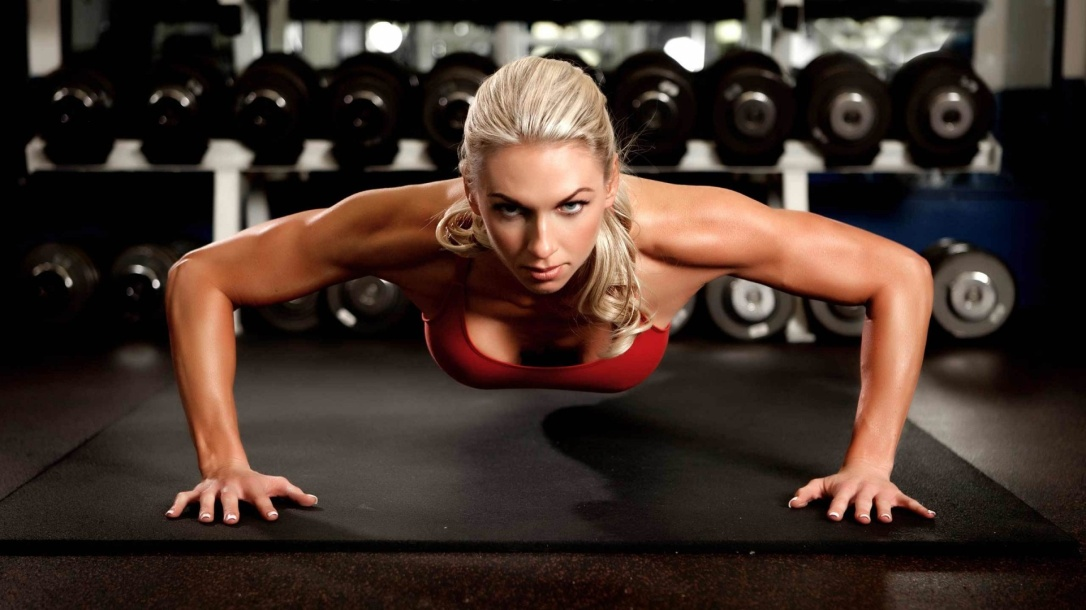 Abs-workouts-for-weight-loss.jpg
