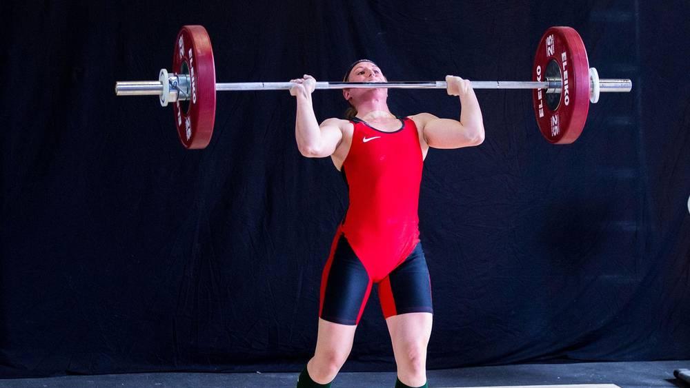 christine-crumbley-olympic-weightlifting