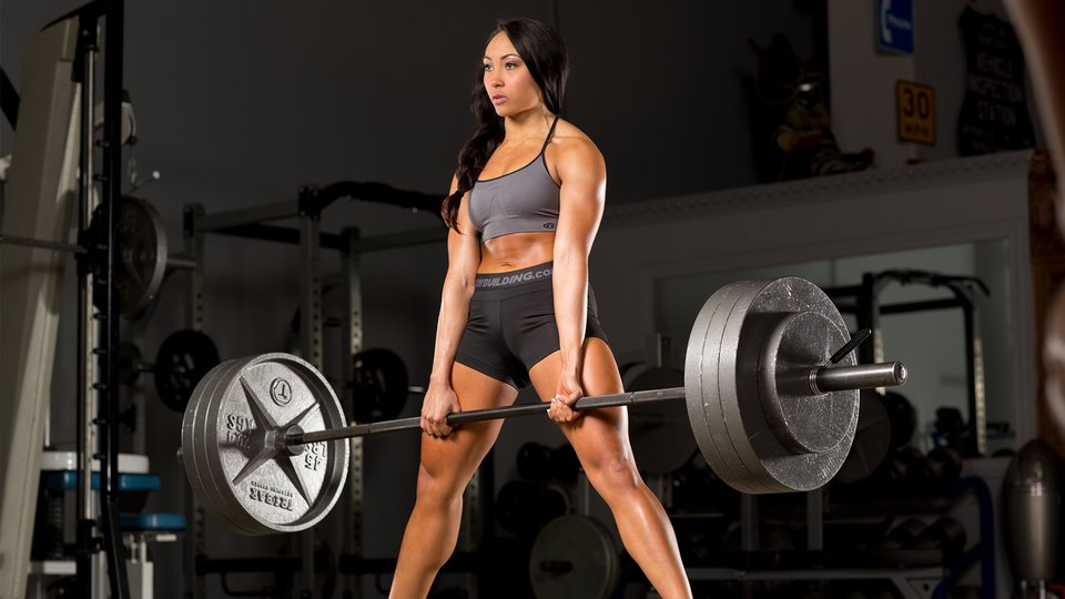 Lean-Sexy-Hard-Weight-Training-For-Women-Part-1-header-v2-960x540