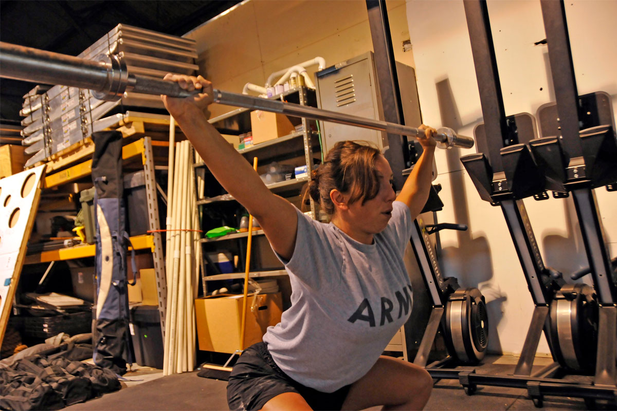 military-fitness-article-archives-image