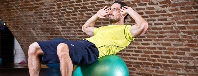 training-six-pack-body-parts-workouts-benefits-desktop