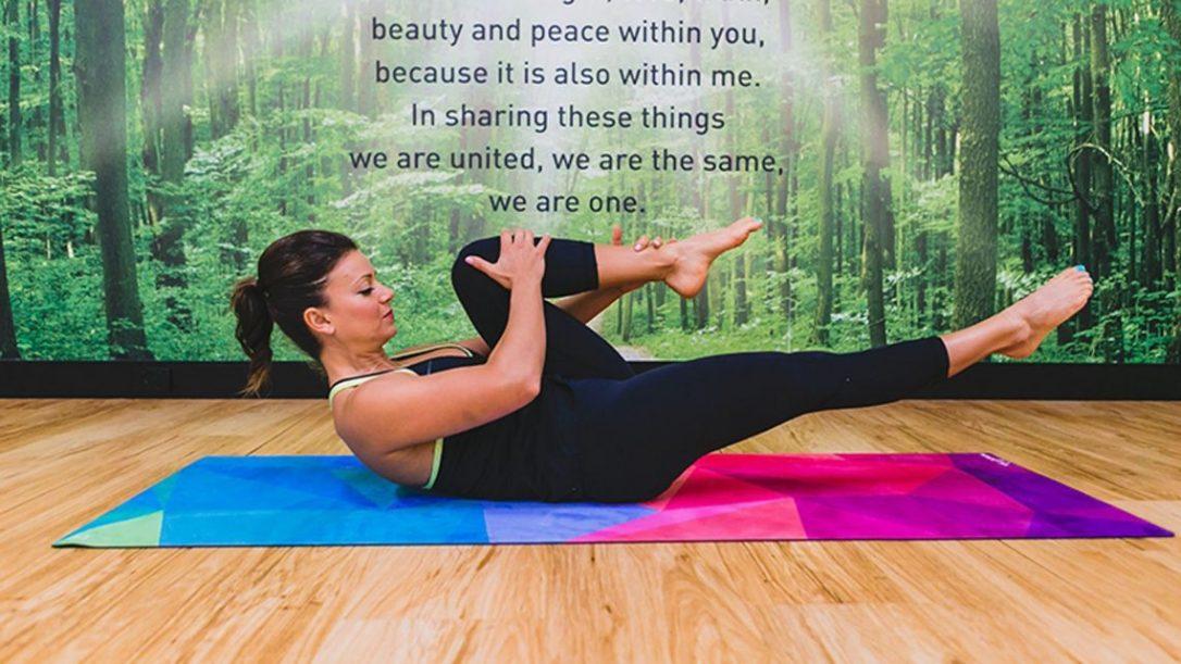 pilates-workout-1140x642